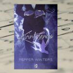 Kwintesencja Q – Pepper Winters