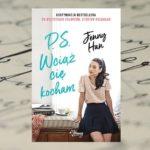 P.S. Wciąż cię kocham – Jenny Han