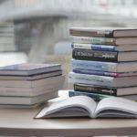 Skup książek w Warszawie – bez wychodzenia z domu
