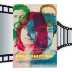 """Przedpremierowa recenzja: """"Berlin, Barcelona"""" Eleny Trapé"""