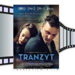 """Przedpremierowa recenzja: """"Tranzyt"""" – Christian Petzold"""