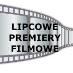 LIPCOWE PREMIERY KINOWE