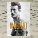 Magnat – Katy Evans