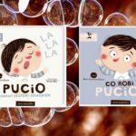 Pucio – nasz dobry znajomy