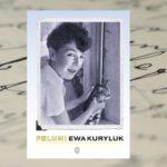 """""""Feluni"""" – Ewa Kuryluk"""