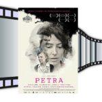 """Przedpremierowa recenzja: """"Petra"""" – Jaime Rosales"""