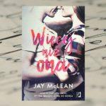Więcej niż ona – Jay McLean