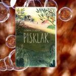 PISKLAK – Zuzanna Orlińska