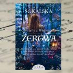 """Żertwa"" Anna Sokalska"