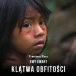 Film dokumentalny Ewy Ewart na szczycie klimatycznym