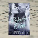 Pokusa Erin – Elizabeth O'Roark