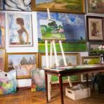 Po co wyceniać dzieło sztuki?
