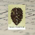 Max Porter i realizm magiczny