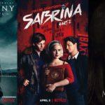Trzy seriale grozy polecane na Halloween