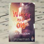 Więcej niż on – Jay McLean