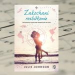 Zakochani rozbitkowie – Julie Johnson