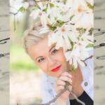 """Beata Majewska na """"rozdrożach"""" – wywiad"""