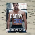 Daddy Cool – Penelope Ward