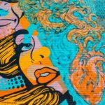 Pop-art. Kultura masowa w sztuce