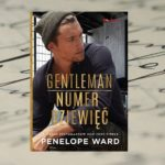 Gentleman numer dziewięć – Penelope Ward