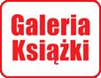 logo galeria książki