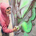 Oblicza Street artu – sprawdź jego różnorodność