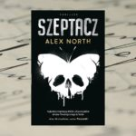 Szeptacz – Alex North