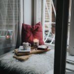 Zimowy relaks z książką – co wybrać?