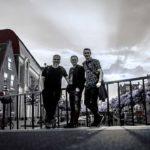W muzycznym półświetle - poznajcie polski zespół Half Light