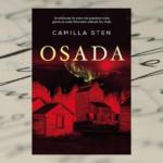 Osada- Camilla Sten