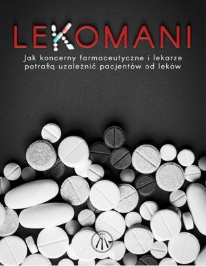 Lekomani