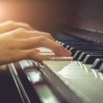 Wiosna w Krakowie i wydarzenia muzyczne, które warto zobaczyć