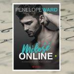 Miłość online – Penelope Ward