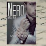 Nero – Sarah Brianne [patronat medialny]