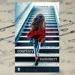 """""""Sadie"""" Courtney Summers – brawurowy thriller"""