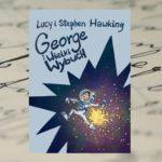 George i Wielki Wybuch – Lucy i Stephen Hawking