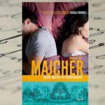 Życie oparte na kłamstwach – Magdalena Majcher