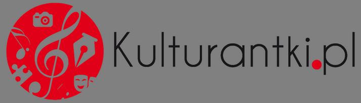 Kulturantki