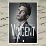 Vincent – Sarah Brianne [patronat medialny]