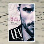 Lev – Belle Aurora [patronat medialny]