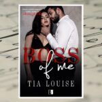 Boss of Me – Tia Louise [patronat medialny]