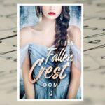 Fallen Crest. Dom – Tijan