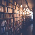 Dlaczego warto czytać książki, w każdym wieku?