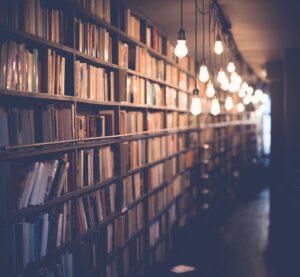 warto czytać