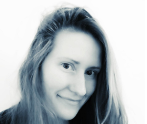 basia-wasil-grochowska-zdjecie-profilowe