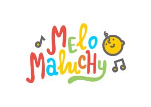 Melo Maluchy logo