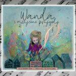 """""""Wanda i muzyczne przygody"""" - Basy i Bobasy"""