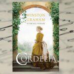"""Cordelia"" Winston Graham"