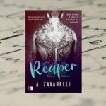 Reaper A.Zavarelli