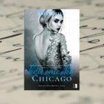 [Patronat medialny] - Księżniczka Chicago - Bree Porter
